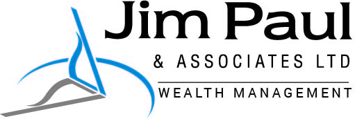 Jim Paul & Associates Ltd